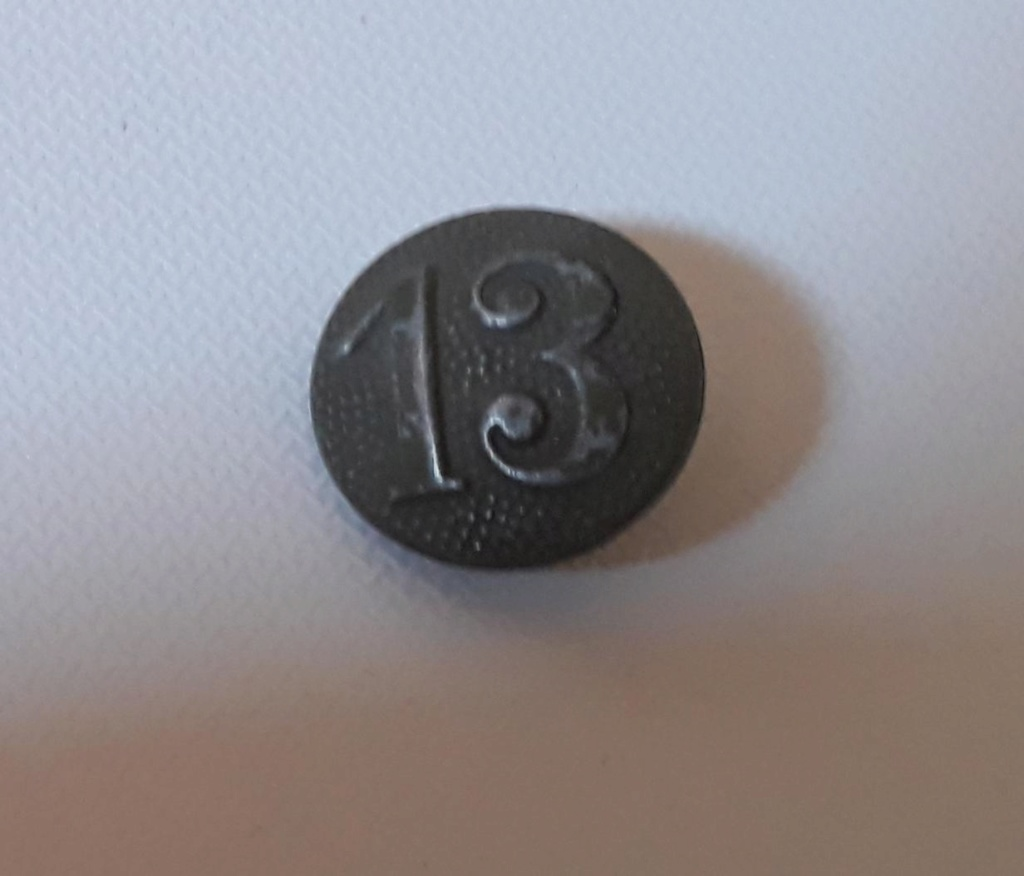 Bouton allemand WW2 ? Bout1310
