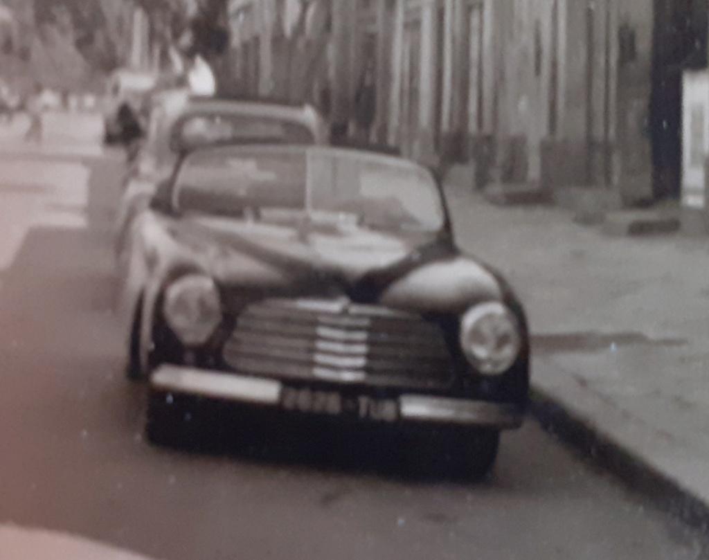 Unité française en Tunisie 1955/1956 à identifier ? Decapt10