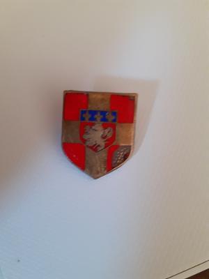 Insigne pucelle gendarmerie ?  Gend111