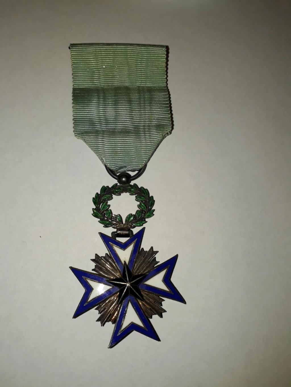 Medaille du jour... Medb10