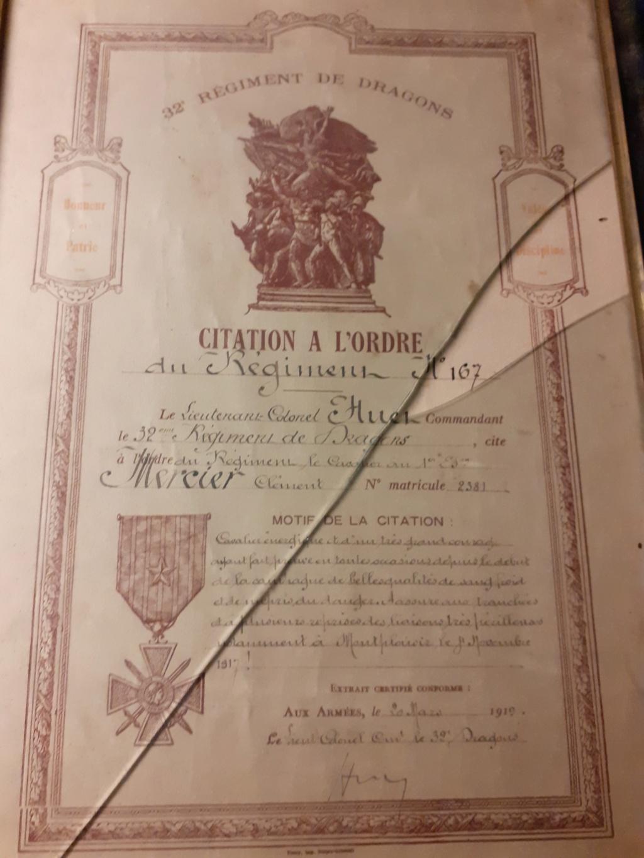 Citation 32 RD Trente10