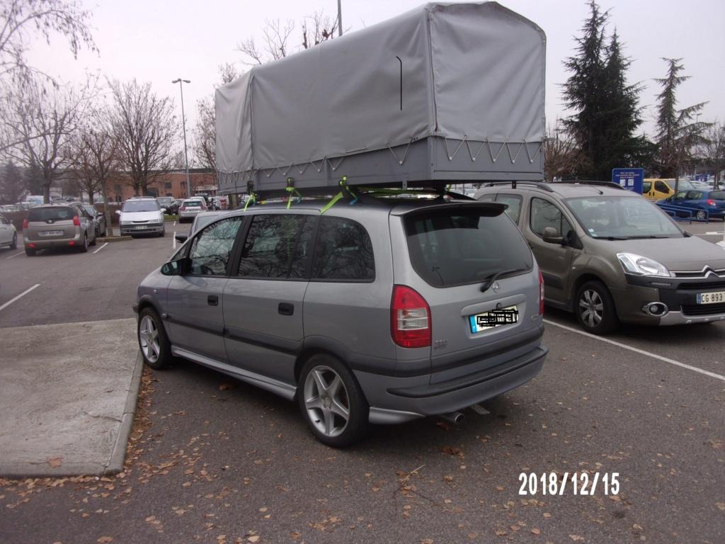 Transport de VM en voiture - Page 2 210_3921