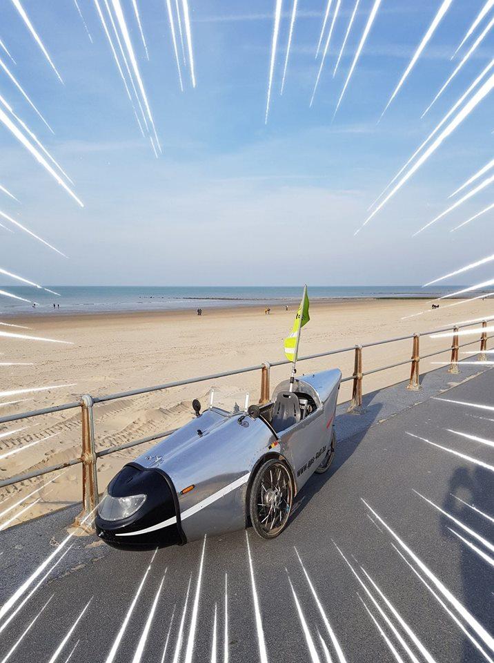 Le vélomobile dans les médias - Page 18 52809810