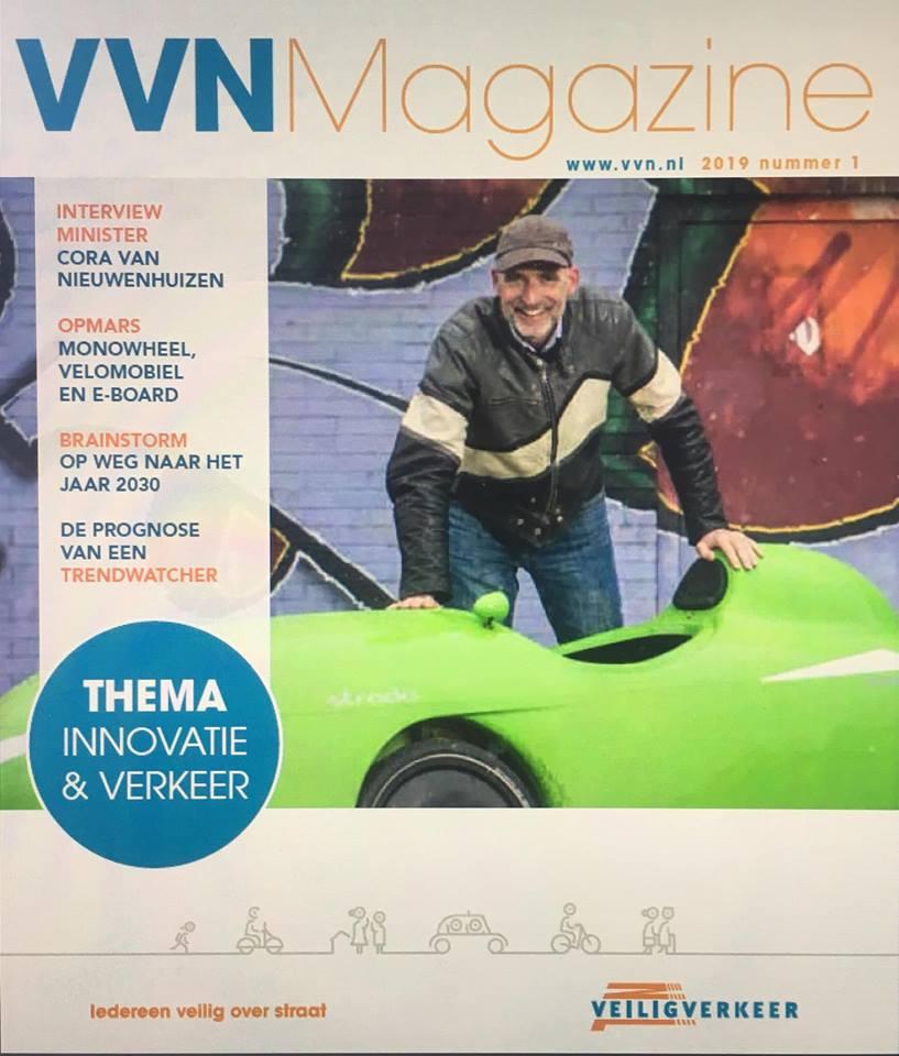 Le vélomobile dans les médias - Page 18 53060010