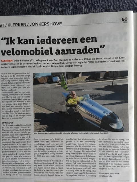 Le vélomobile dans les médias - Page 18 53761110