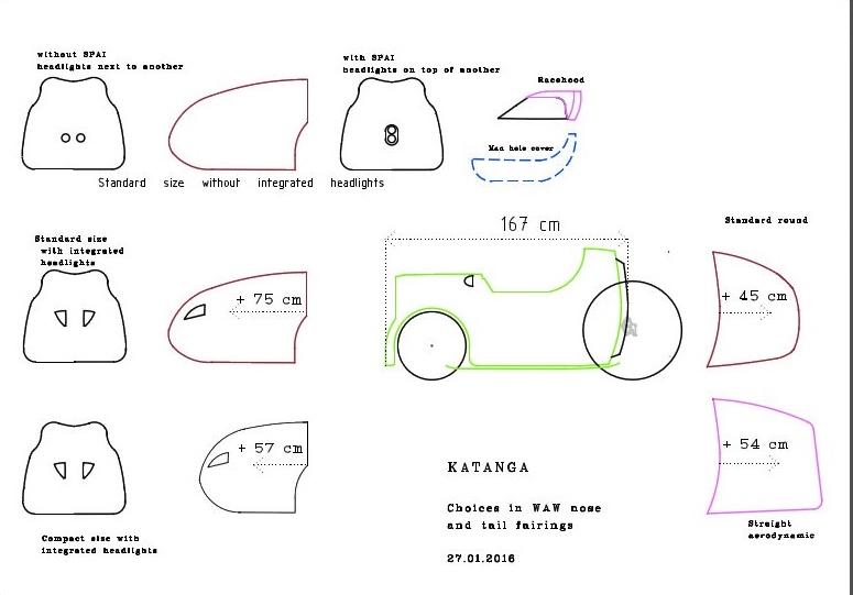 Transport de VM en voiture - Page 2 Captur21