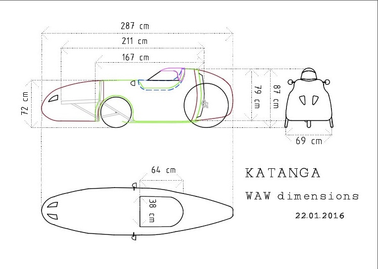Transport de VM en voiture - Page 2 Captur22