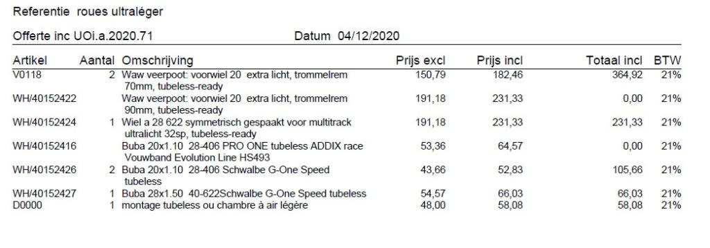Le post des pneus en Vélomobiles - Page 30 Captur79