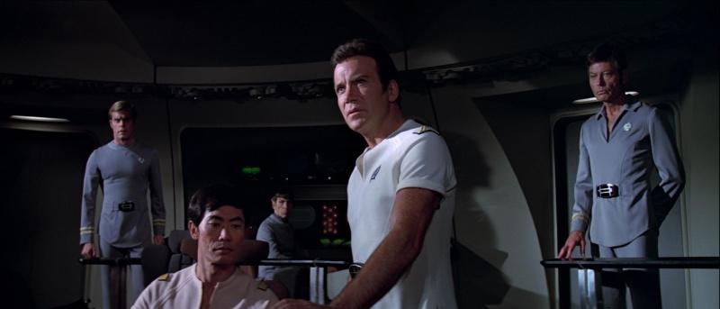General Star Trek thread - Page 5 Amrsul10