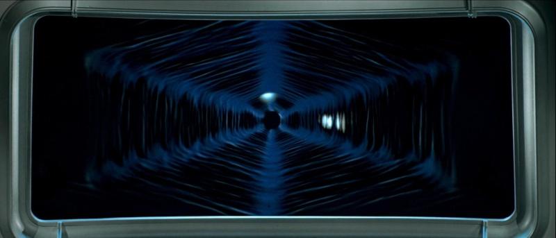 General Star Trek thread - Page 6 Atrek410