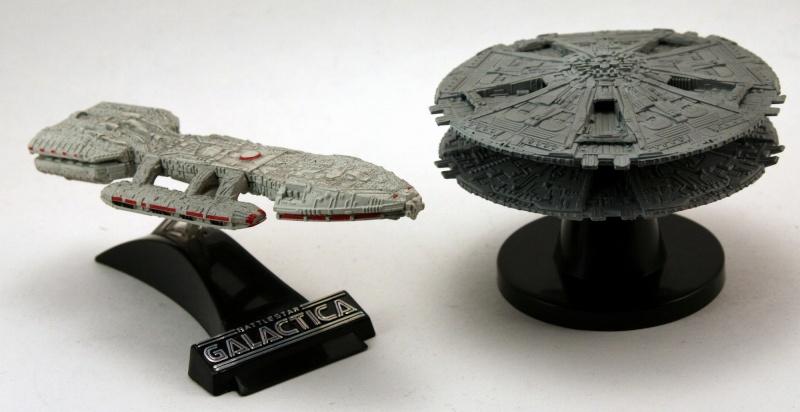 Battlestar Galactica (Classic Series) Img_5910