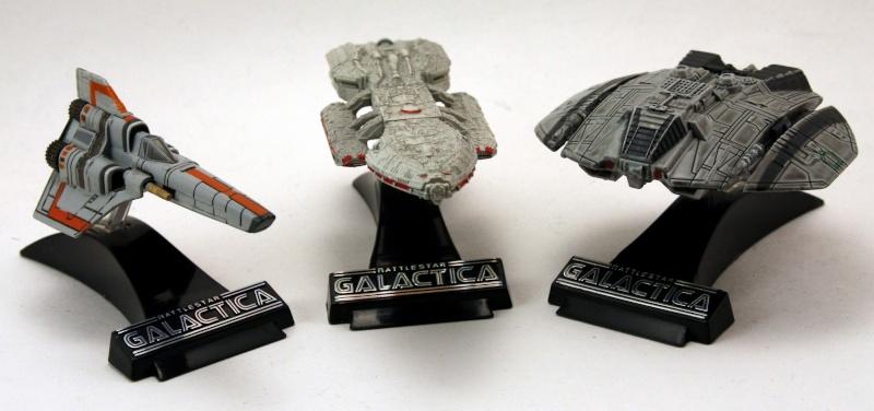 Battlestar Galactica (Classic Series) Img_5911