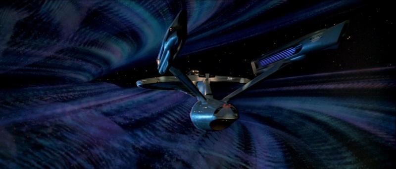 General Star Trek thread - Page 5 Tmp13_10