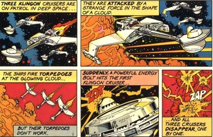 General Star Trek thread - Page 4 Trek_h11