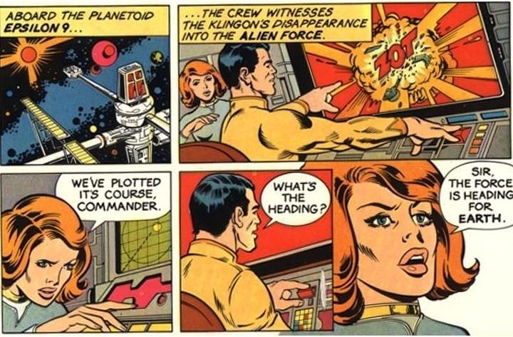 General Star Trek thread - Page 5 Trek_h12
