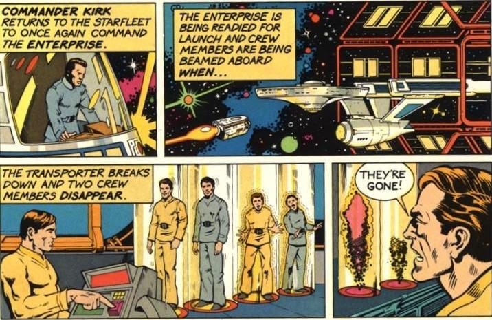 General Star Trek thread - Page 6 Trek_h13