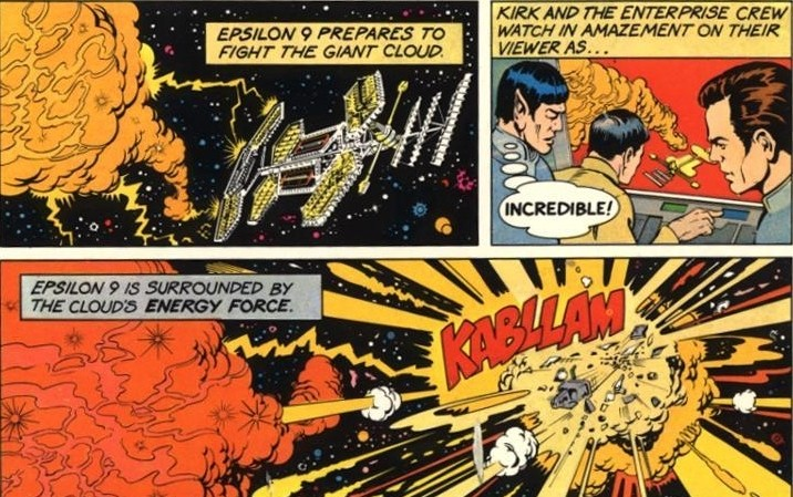 General Star Trek thread - Page 6 Trek_h14