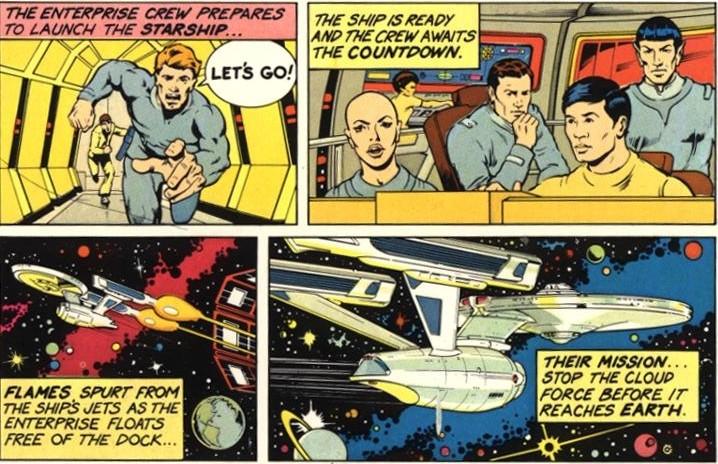 General Star Trek thread - Page 6 Trek_h15