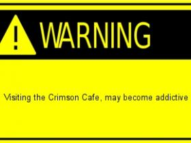 Welcome to Crimson Cafe from Our Members! Bth_5f10