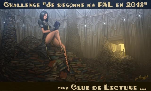 Challenge je dégomme ma PAL en 2013 Club_l10