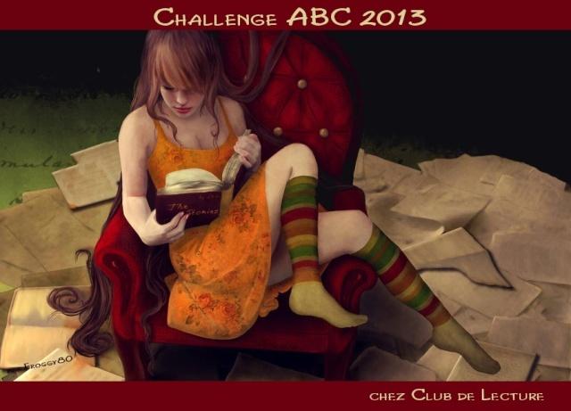 Challenge ABC 2013 Club_l11