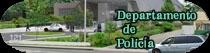 Departamento de Policía