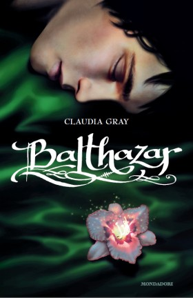 EVERNIGHT (Tome 5) LA VENGEANCE DE BALTHAZAR de Claudia Gray Everni10