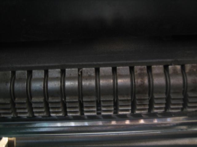 bestcombi 2000 rabo-degau Img_6120