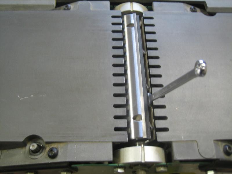 Réglage dégau rabot Bestcombi 2000 Img_6130