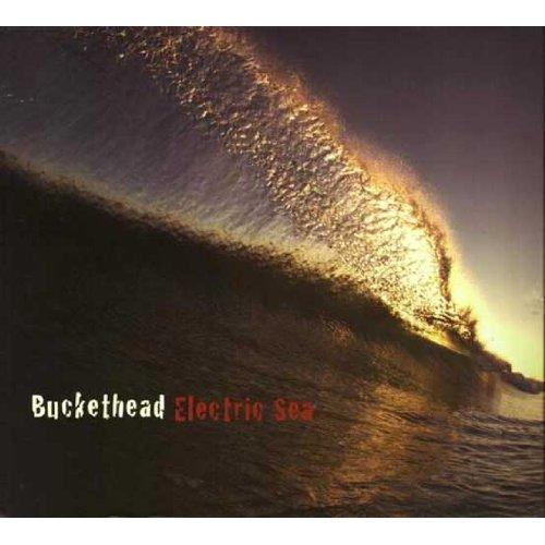 I Migliori Album del 2012 - Pagina 18 13267110
