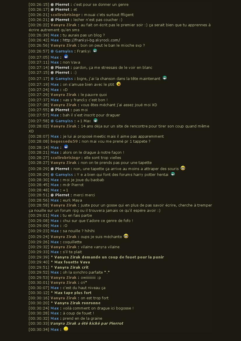 Les quotes de la CB. - Page 12 Bg1x0412
