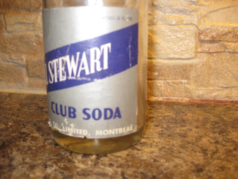 Cott Royal Stewart Img_1311