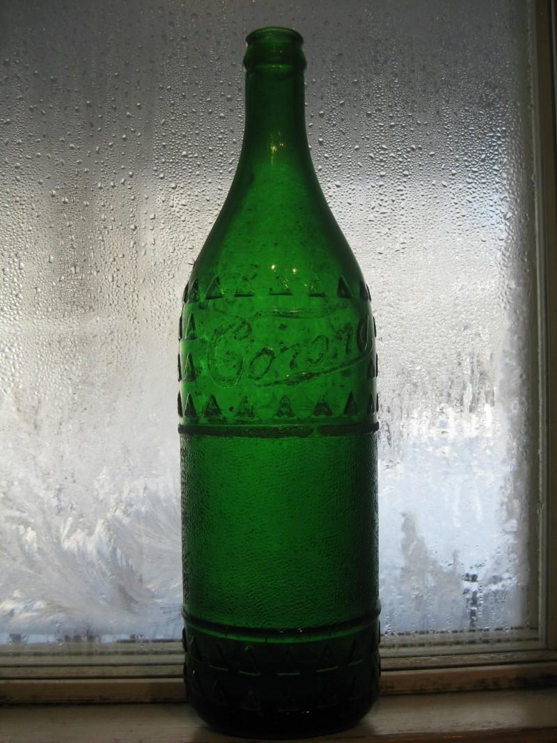 La bouteille la plus cool du forum Img_1313