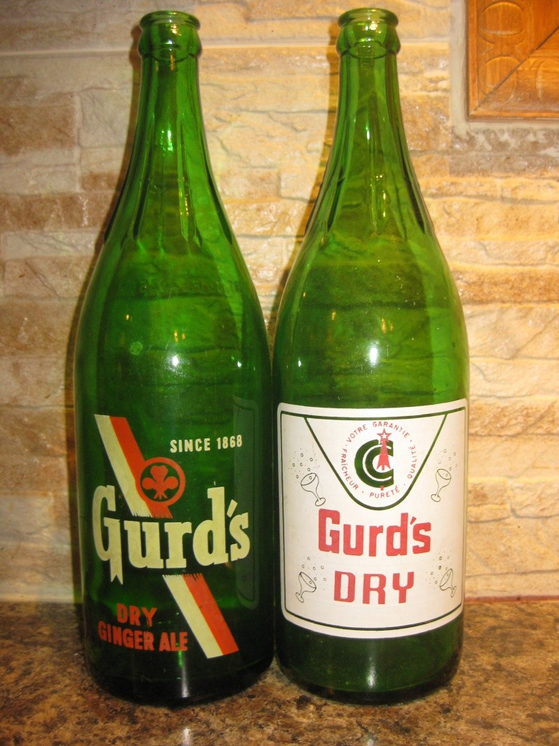 Gurd's 30 oz Img_1314