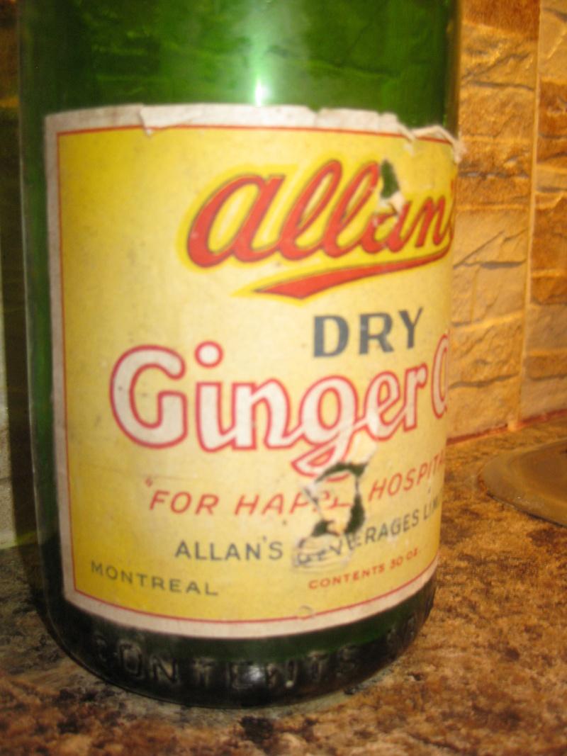 Allan's Velvet Img_1323
