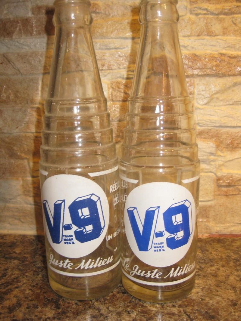 La liqueur V-9 Img_1326