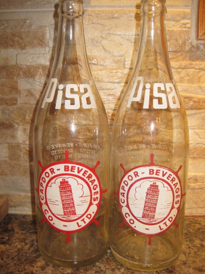 Capdor Beverages Pisa Img_1334