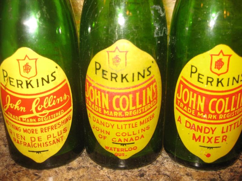 John Collins 7oz Img_1339