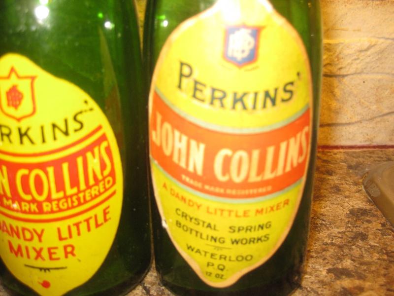 John Collins 7oz Img_1340