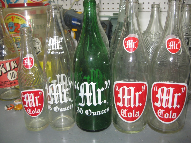 Famille Mr. Cola Img_1346