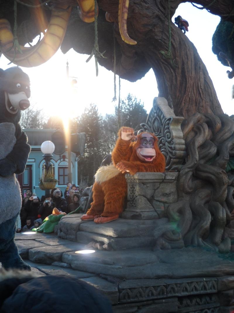 Séjour du 02 au 03 décembre 2012 pour mon Noël au Sequoia  - Page 3 Sam_1931