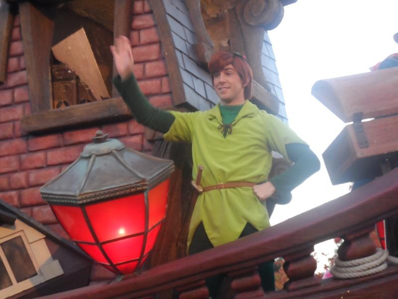 Séjour du 02 au 03 décembre 2012 pour mon Noël au Sequoia  - Page 3 Sam_2010
