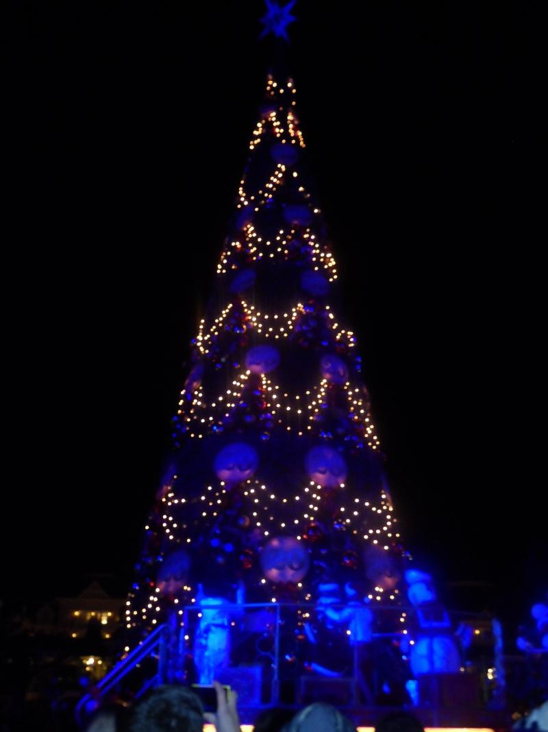Séjour du 02 au 03 décembre 2012 pour mon Noël au Sequoia  - Page 3 Sam_2016