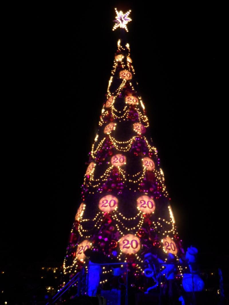 Séjour du 02 au 03 décembre 2012 pour mon Noël au Sequoia  - Page 3 Sam_2018