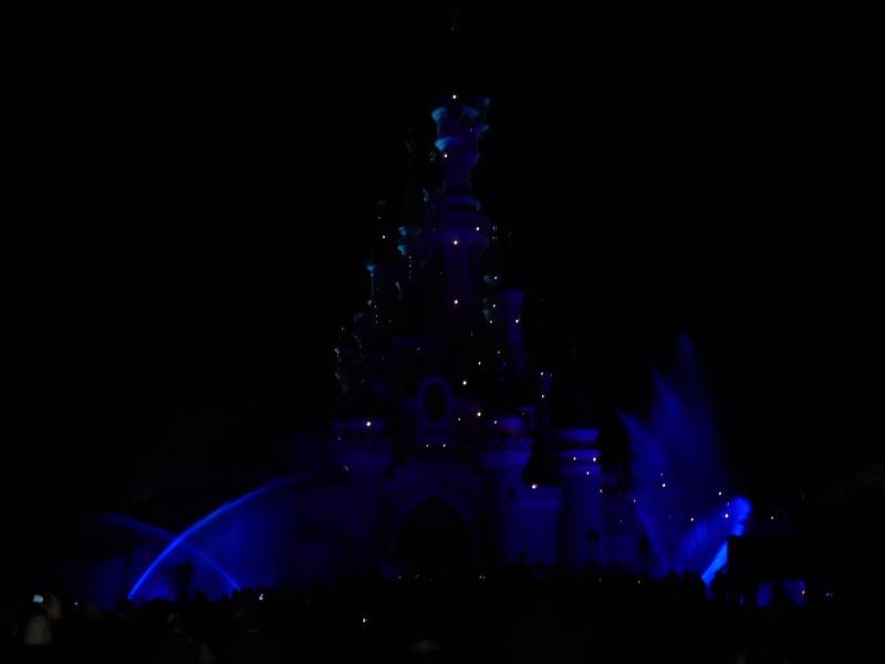 Séjour du 02 au 03 décembre 2012 pour mon Noël au Sequoia  - Page 3 Sam_2112