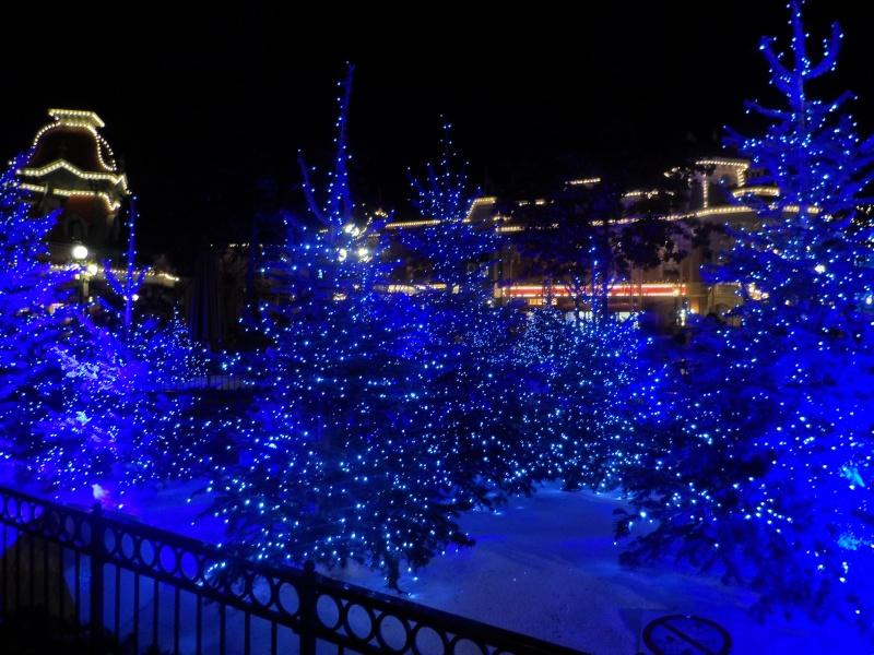 Séjour du 02 au 03 décembre 2012 pour mon Noël au Sequoia  - Page 3 Sam_2125
