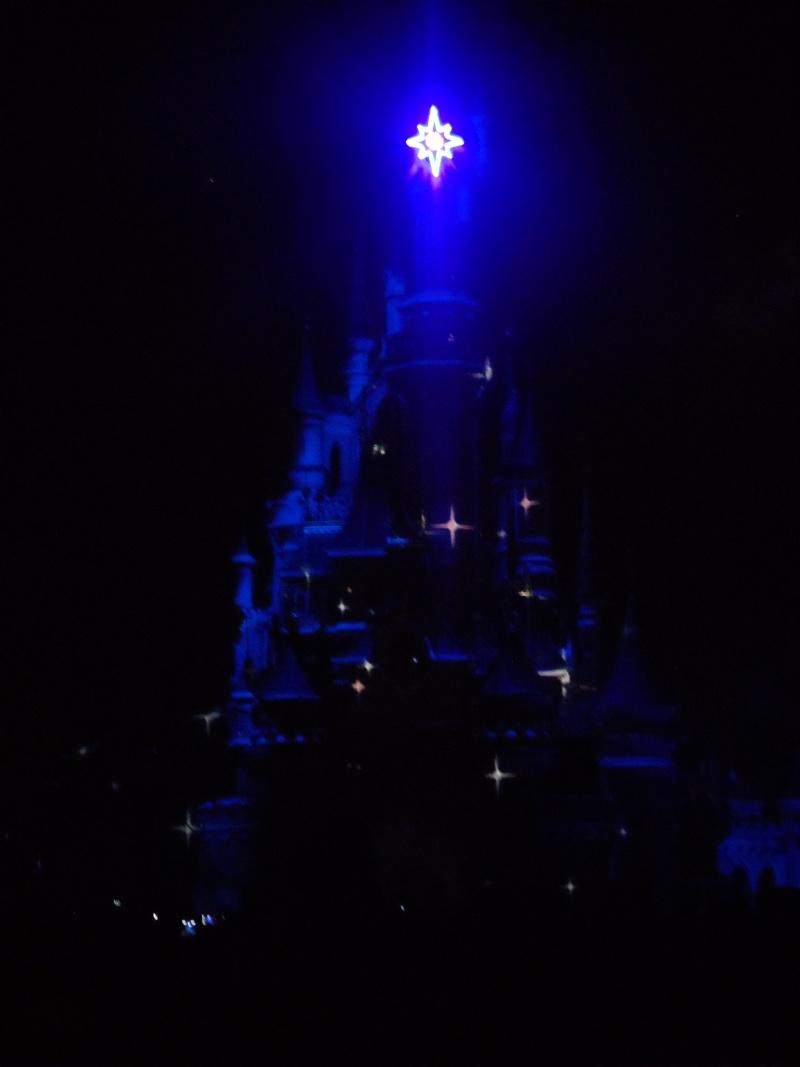 Séjour du 02 au 03 décembre 2012 pour mon Noël au Sequoia  - Page 3 Sam_2127