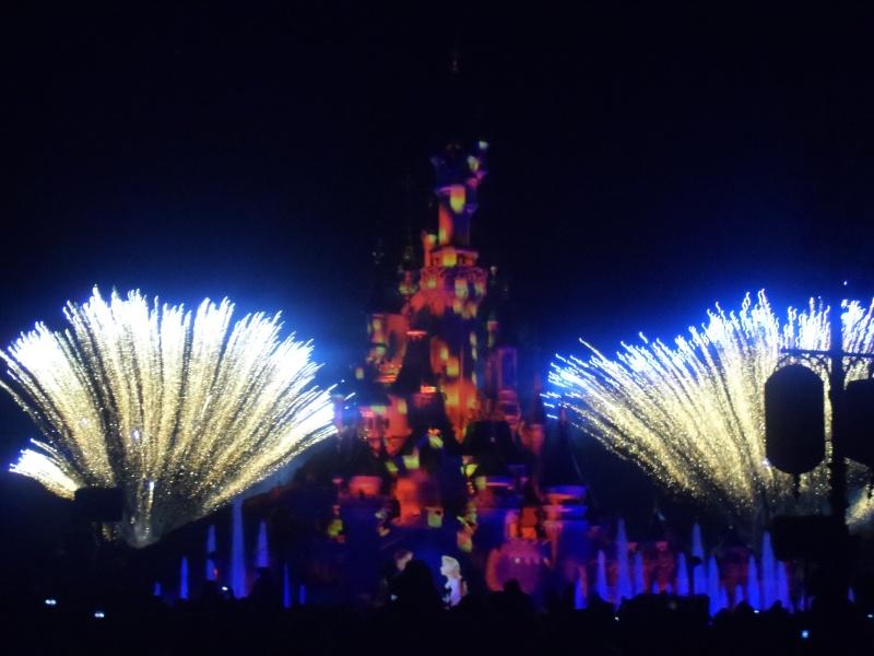 Séjour du 02 au 03 décembre 2012 pour mon Noël au Sequoia  - Page 3 Sam_2213