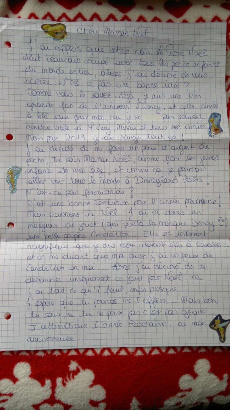 Envoyons nous du courrier sur DFC (Cher Papa Noël) # 3ème édition - Page 8 2012-110