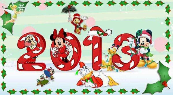 bonne année 2013 - Page 2 31345910